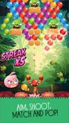 angry stella s1 بازی انگری بردز استلا 2.21.0 Angry Birds Stella  – آیفون آیپد آیپاد
