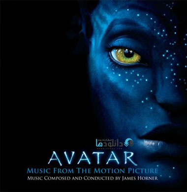avatar دانلود موسیقی متن فیلم Avatar