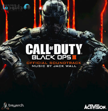 black-ops-3-ost