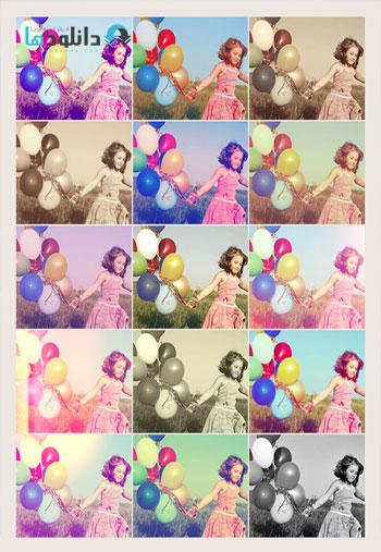 http://img5.downloadha.com/AliGh/IMG/chang-color.jpg