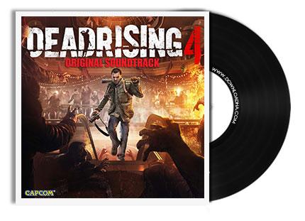 dead-rising-4-ost