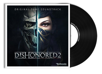 dishonored-2-ost