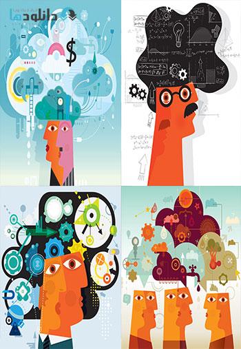 iStockPhoto Business Concept  دانلود تصاویر وکتور  iStockPhoto Business Concept