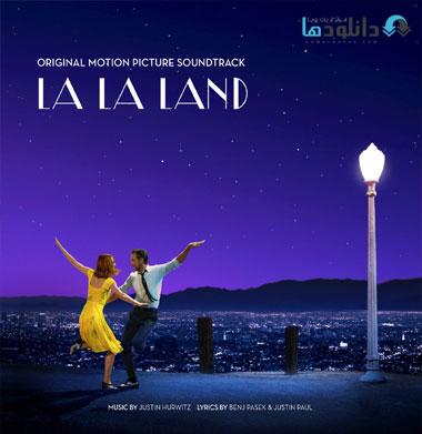 la-la-land-ost
