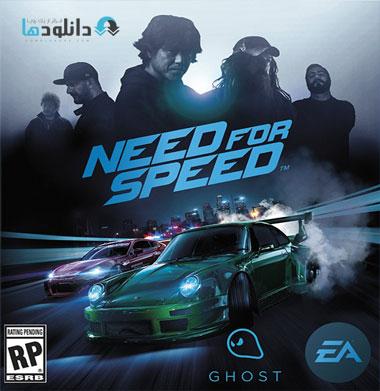 دانلود آهنگهای need for speed , دانلود موزیک متن نید فور اسپید2015