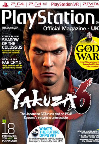 playstation-official-magazine-march-2018