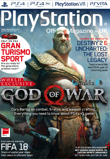 playstation-official-magazine-october-2017