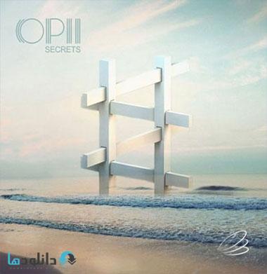 secret دانلود آلبوم موسیقی رازها  Secrets Music Album