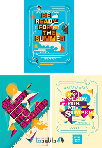 http://img5.downloadha.com/AliGh/IMG/summer-vector-2015.jpg