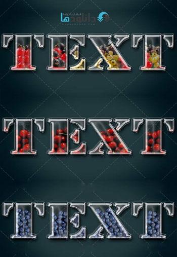 http://img5.downloadha.com/AliGh/IMG/text1.jpg