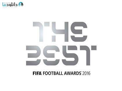 the-best-player-awards-2016