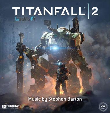 titanfall-2-ost