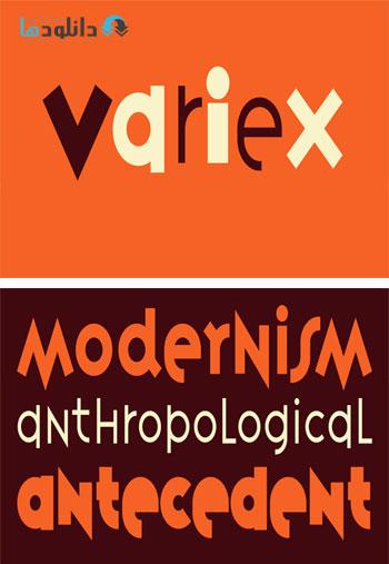 variex