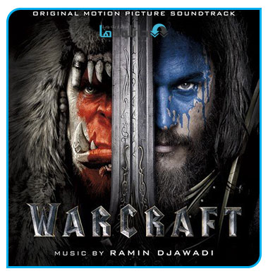 http://img5.downloadha.com/AliGh/IMG/warcraft-ost-2016.jpg