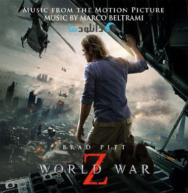 world-war-zombie-ost