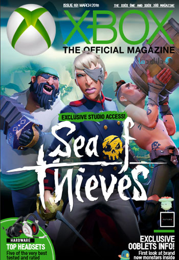 xbox-official-magazine-march-2018
