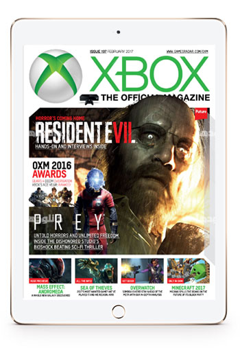 xboxmag-feb-2017poster
