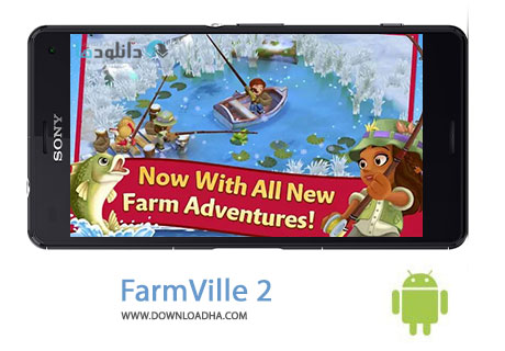 FarmVille-2-Cover