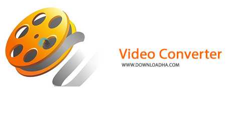 GOM Video Converter Cover%28Downloadha.com%29 دانلود نرم افزار مبدل ویدئویی GOM Video Converter v1.1.1.70