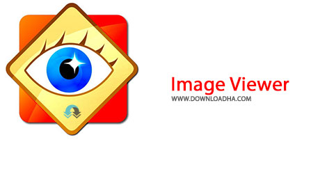 Image Viewer Cover%28Downloadha.com%29 دانلود نرم افزار مدیریت تصاویر FastStone Image Viewer v5.4 Corporate