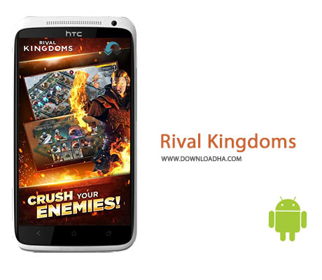 Rival-Kingdoms-Cover