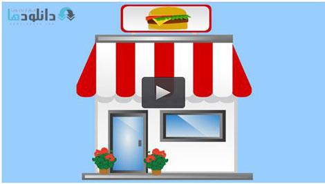 Udemy Earn More Sales Cover%28Downloadha.com%29 دانلود فیلم آموزش کسب فروش بیشتر به وسیله افزایش بازدید وب سایت خود