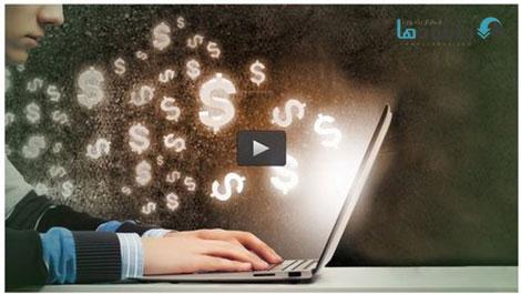 Udemy How To Make Money On Udemy Selling Courses Online Cover%28Downloadha.com%29 دانلود فیلم آموزشی پول سازی آنلاین