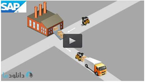 Udemy SAP Logistic Execution Cover%28Downloadha.com%29 دانلود فیلم آموزش اجرای لجستیک سیستم های SAP