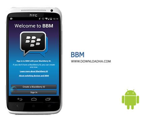 BBM-Cover
