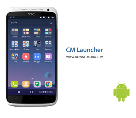 CM-Launcher-Cover