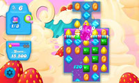 Candy-Crush-Soda-Saga-Screenshot