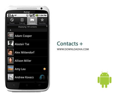 دانلود-نرم-افزار-مشاهده-اطلاعات-تماس-Contacts-5-48-1-8211-اندروید