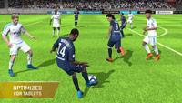 FIFA 16 Ultimate Team ss1 s(Downloadha.com) دانلود نسخه نهایی بازی فیفا FIFA 16 Ultimate Team 3.2.113645 برای اندروید