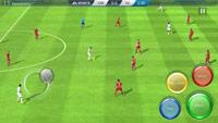 FIFA 16 Ultimate Team ss2 s(Downloadha.com) دانلود نسخه نهایی بازی فیفا FIFA 16 Ultimate Team 3.2.113645 برای اندروید