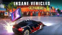 Gangstar Vegas ss1 s(Downloadha.com) دانلود بازی اکشن و مهیج Gangstar Vegas 2.3.1a برای اندروید