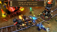 Heroes of Order And Chaos ss1 s%28Downloadha.com%29 دانلود <a style=