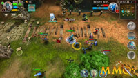 Heroes of Order And Chaos ss2 s%28Downloadha.com%29 دانلود <a style=