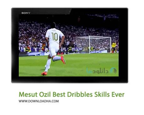 football highlights videos youtube
