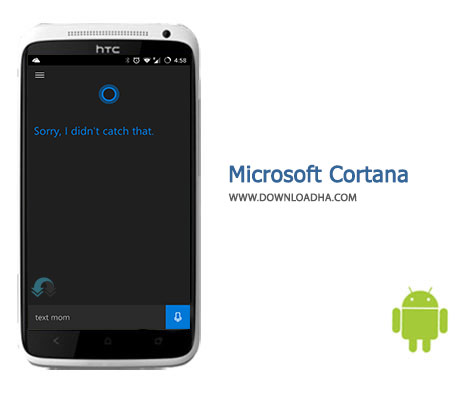 Microsoft-Cortana-Cover