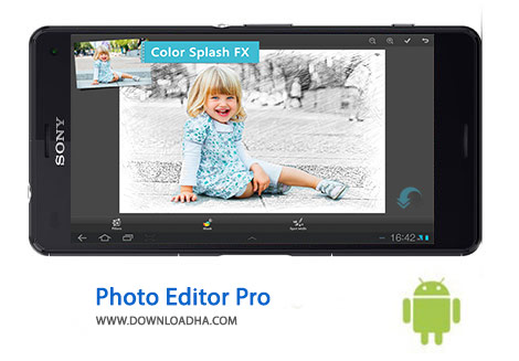 Photo-Editor-Pro-Cover