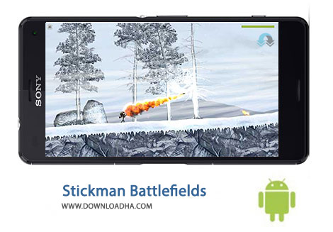 Stickman-Battlefields-Cover