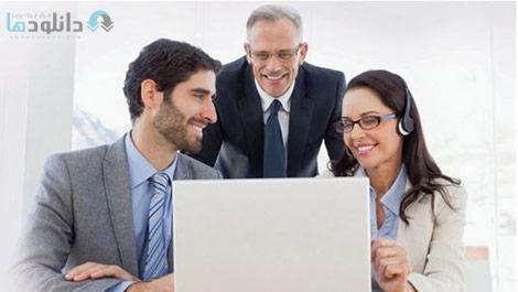 Udemy Excel for Customer Service Professionals Cover(Downloadha.com) دانلود فیلم آموزش اکسل برای مشتریان خدمات حرفه ای
