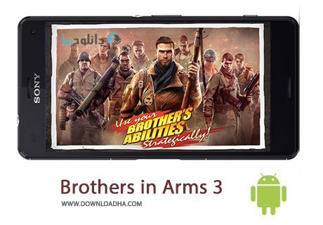 Brothers-in-Arms-3-Cover