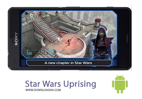 Star-Wars-Uprising-Cover