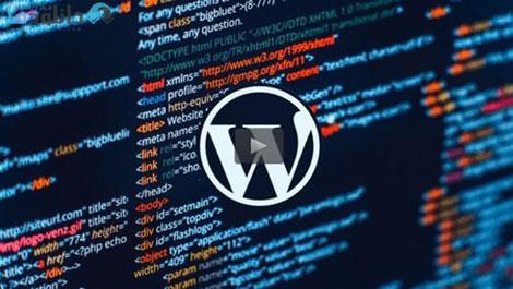 Udemy WordPress Create Professional WordPress Websites No Coding Cover%28Downloadha.com%29 دانلود فیلم آموزشی طراحی سایت بوسیله وردپرس بدون نیاز به کدنویسی