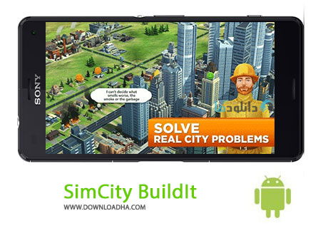 SimCity-BuildIt-Cover