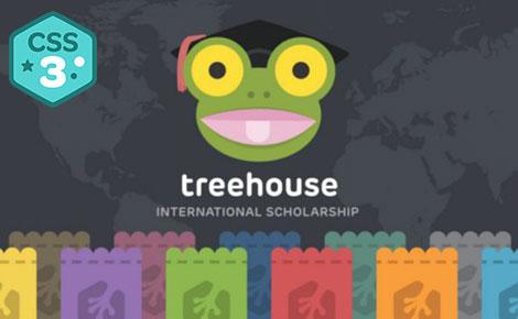 Treehouse CSS3 Master Class Cover%28Downloadha.com%29 دانلود فیلم آموزشی سی اس اس مستر کلاس Treehouse CSS3 Master Class