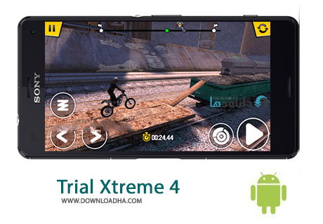 Trial-Xtreme-4-Cover