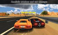 City Racing ss1 s(Downloadha.com) دانلود بازی مهیج مسابقه در شهر City Racing 3D 2.9.102   اندروید