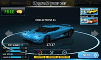 City Racing ss2 s(Downloadha.com) دانلود بازی مهیج مسابقه در شهر City Racing 3D 2.3.069 برای اندروید